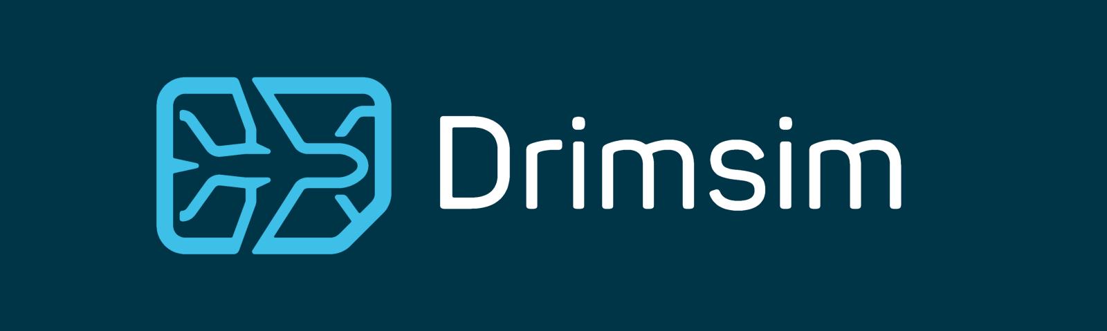 Drimsim стала доступна теперь и в Украине