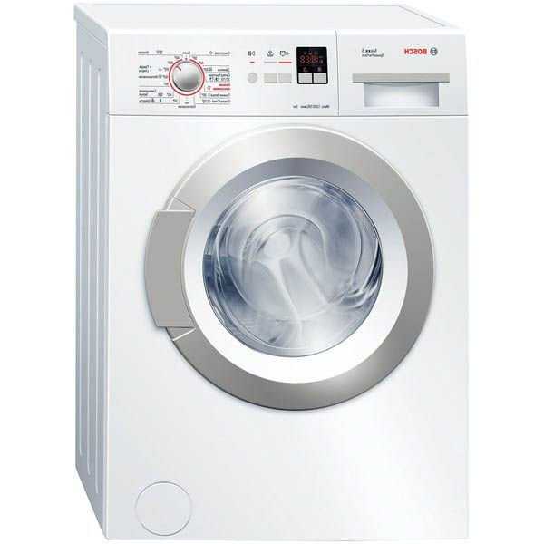 Bosch WLG24160BY
